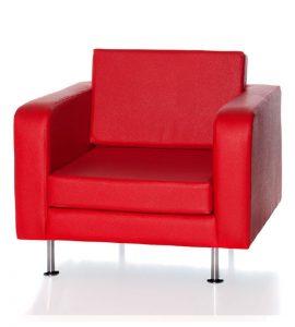 """alt="""" novagama tiendas de muebles en sevilla"""""""