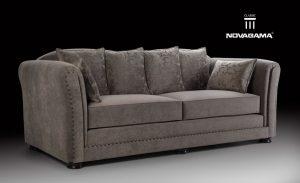 "alt=""sofas sevilla"""