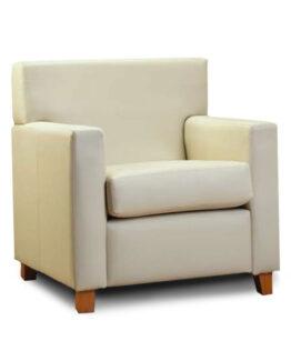 """alt="""" tienda de sillones sevilla"""""""