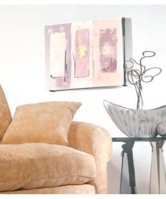 "alt="" sofas de diseño sevilla"""
