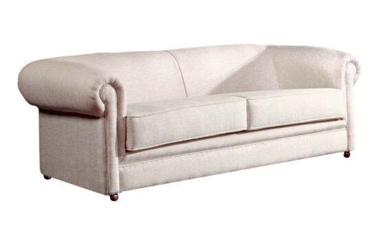 """alt="""" tienda de sofas sevilla"""""""