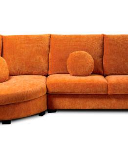 """alt=""""tienda sofas cama sevilla"""""""