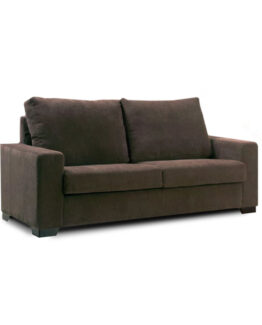 "alt=""tiendas de sofas cama en sevilla"""