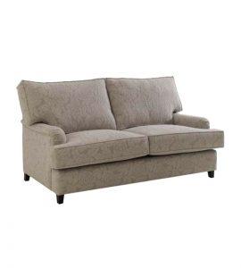 """alt="""" tiendas de sofas en sevilla"""""""