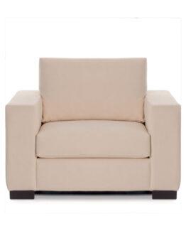 "alt="" tiendas de sillones en sevilla"""
