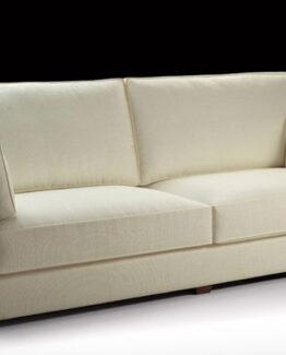 "alt=""comprar sofas sevilla"""