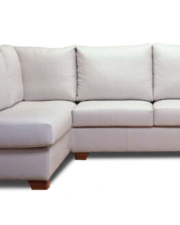 """alt="""" tiendas de sofas sevilla"""""""